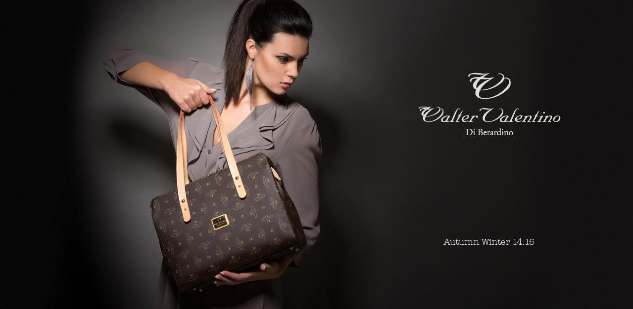 genuine leather borse in pelle tasche kaufen